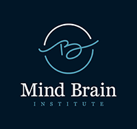 Mind-Brain-Large-Logo-small
