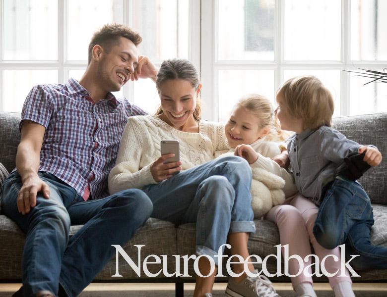 Neurofeedback-Las-Vegas