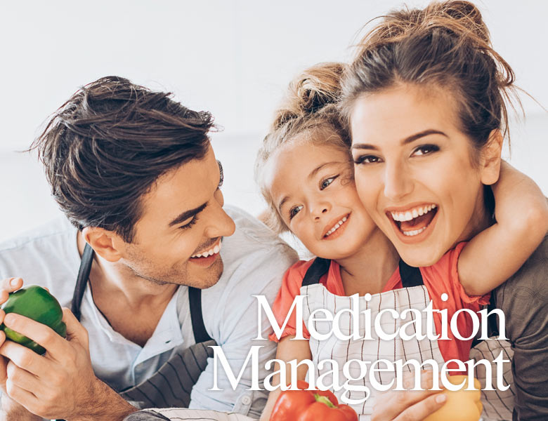 Medication-Management-Las-Vegas