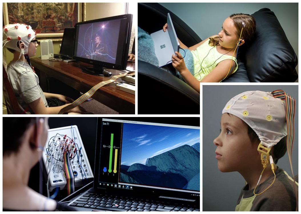 Neurofeedback-Las-Vegas-Mind-Brain
